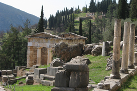 Delphi_Greece_Archaeological_Site