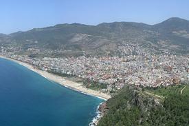 Alanya_Panorama_Turkey