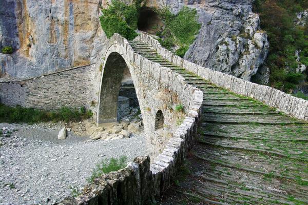 Old_Bridge_Vikos_Mountain