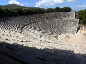 Epidaurus_Theatre_Greece