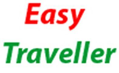 Easytraveller.gr