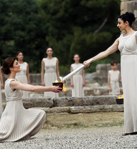 Olympic_Flame_Lighting_Olympia_Greece