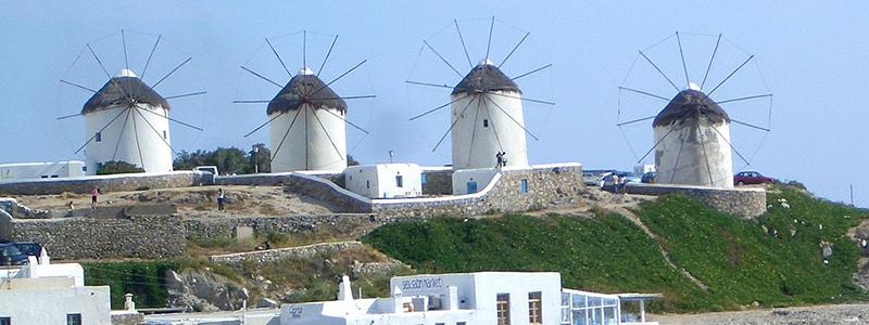 Windmills_Mykonos_Greece