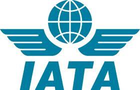 International Association of Travel Agents