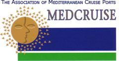 Associaton of Mediterranean Cruise Ports