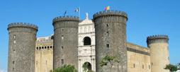 Napoli-New-Castle