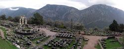 Delphi_Athena_Pronaia_Sanctuary