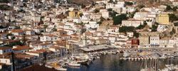 Hydra_Island_Port_Greece