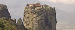 Meteora_Holy_Monastery_of_Holly_Trinity