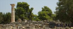 Olympia_Greece_Temple_of_Zeus