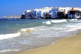 Mykonos_Myconos_Island_Greece