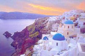 Sunset_Santorini_Island_Greece