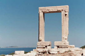 Portara-Monument-Naxos-Island-Greece