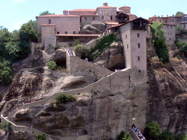 Meteora_Holy_Monastery_of_Great_Meteoron