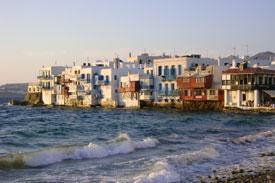 Mykonos-Island-Greece-Little-Venice