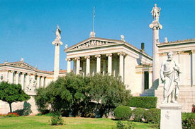 Academy_of_Athens_Greece
