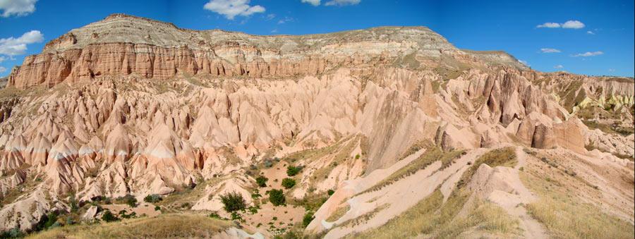 Cappadocia_Aktepe_Panorama