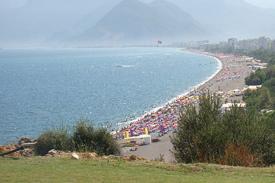 Antalya_Beach_Turkey