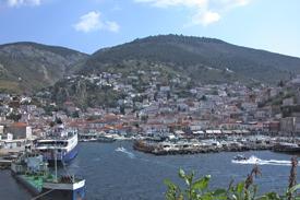 Hydra_Island_Greece_02