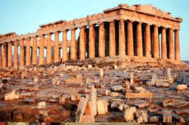 Athens_Greece_The_Parthenon